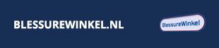 bruggeman_blessurewinkel_nl