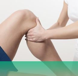 fysiotherapie_bruggeman