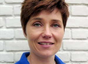 Maaike Nijhof