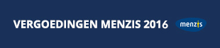 Bruggeman Menzis 2016