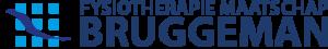 Logo Fysio Bruggeman